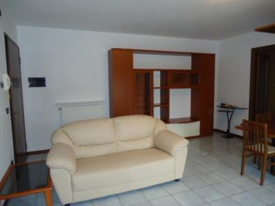 Appartamento in Vendita a Povoletto