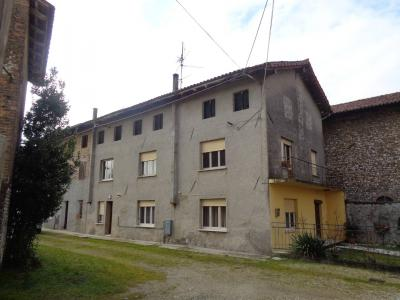 Casa in Vendita a Talmassons