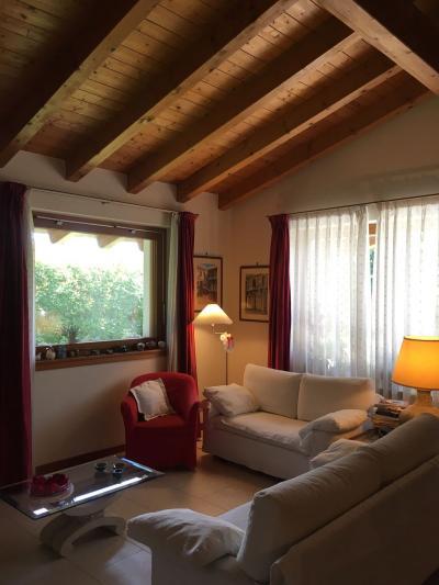 Villa in Vendita a Pavia di Udine