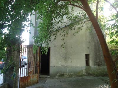 Rustico da ristrutturare in Vendita a Udine