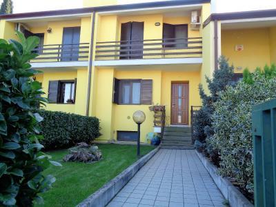 Casa in Vendita a Lestizza