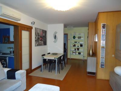 Appartamento in Vendita a Tavagnacco