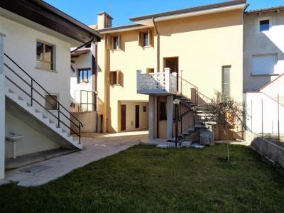 Casa in Vendita a Fagagna