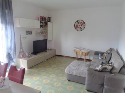 Appartamento in Vendita a Pasian di Prato