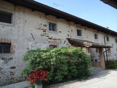 Appartamento in Affitto a Pavia di Udine