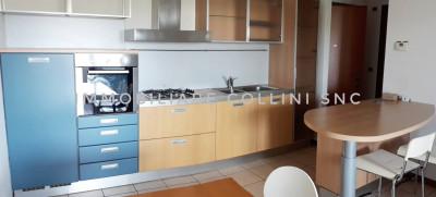 Appartamento in Vendita a Rivignano