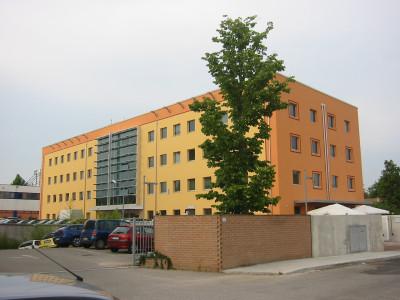 Uffici e Negozi in Affitto/Vendita a Udine
