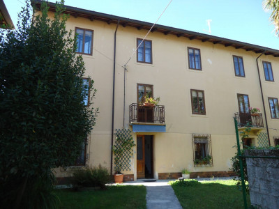Casa in Vendita a Udine