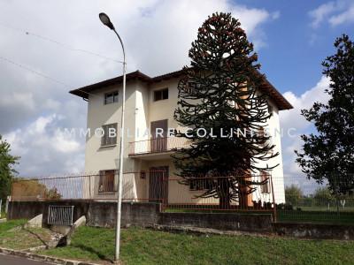 Casa in Vendita a Pozzuolo del Friuli