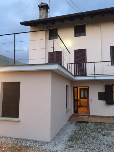 Casa in Vendita a Martignacco