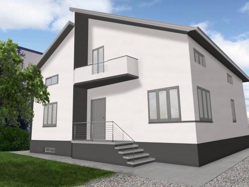 Casa in Vendita a Dignano