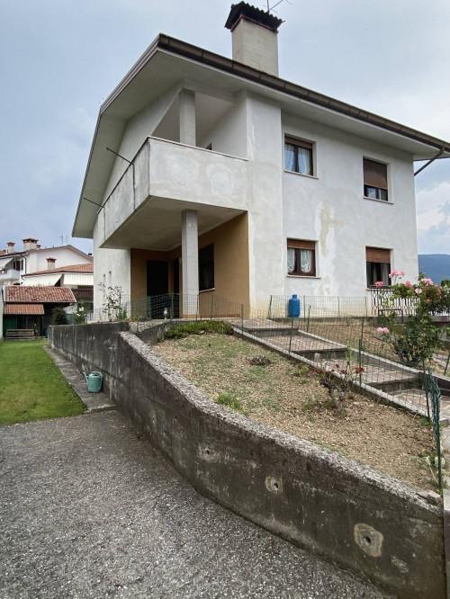 Casa in Vendita a Tarcento