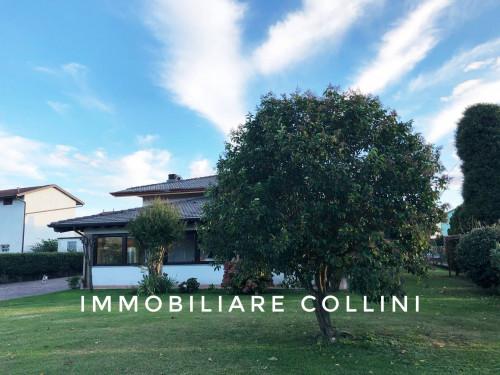 Villa in Vendita a Dignano