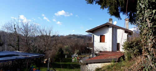Casa in Vendita a Nimis