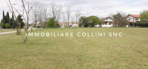 Terreno in Vendita a Pozzuolo del Friuli