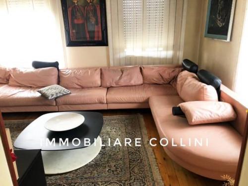 Appartamento in Vendita a San Daniele del Friuli