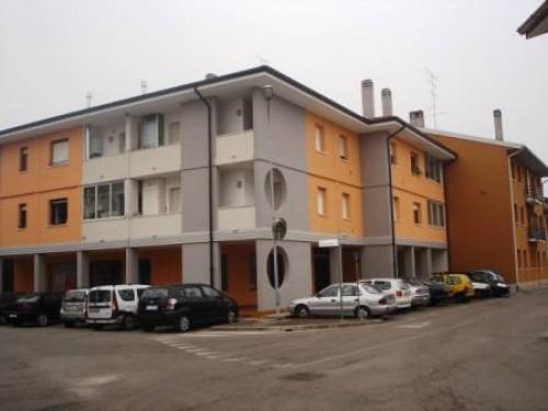 Appartamento in Affitto a Majano