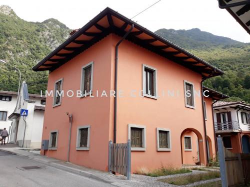 Casa in Vendita a Gemona del Friuli