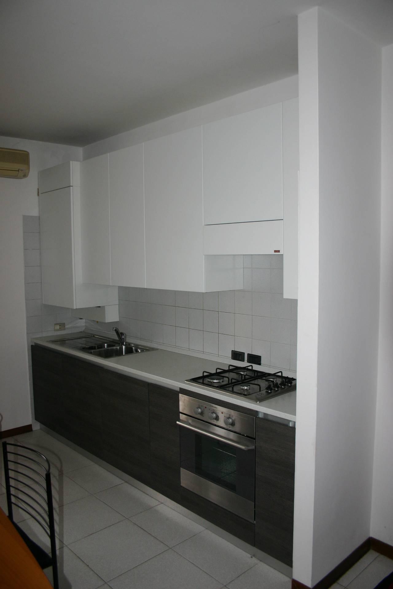 Appartamento in vendita a Villorba, 2 locali, zona tà, prezzo € 85.000 | PortaleAgenzieImmobiliari.it