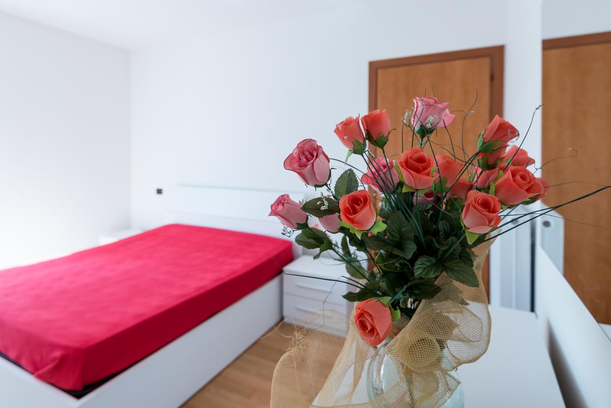 Appartamento in vendita a Villorba, 4 locali, zona tà, prezzo € 150.000 | PortaleAgenzieImmobiliari.it