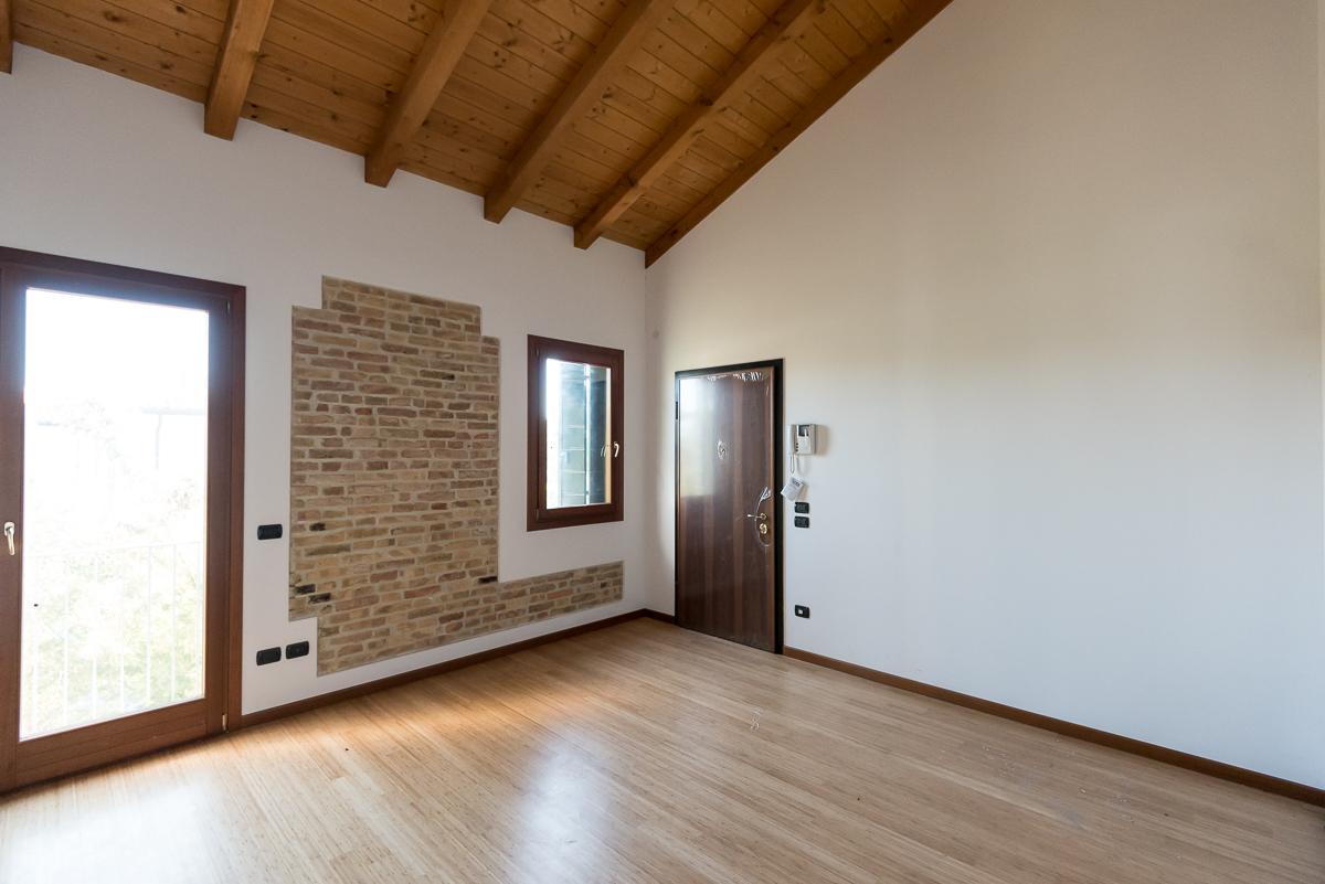 Appartamento in vendita a Villorba, 3 locali, zona tà, prezzo € 160.000 | PortaleAgenzieImmobiliari.it