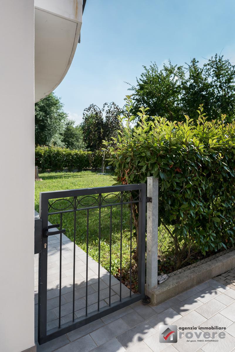 Appartamento in vendita a Villorba, 4 locali, zona ane, prezzo € 179.000 | PortaleAgenzieImmobiliari.it