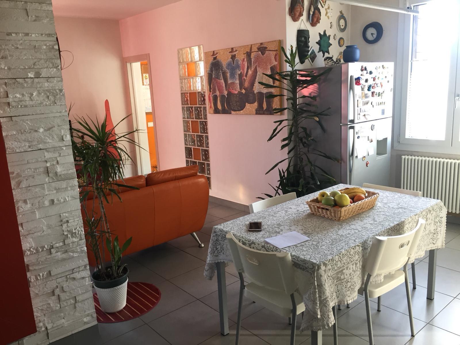 Appartamento in vendita a Villorba, 3 locali, zona tà, prezzo € 94.000 | PortaleAgenzieImmobiliari.it