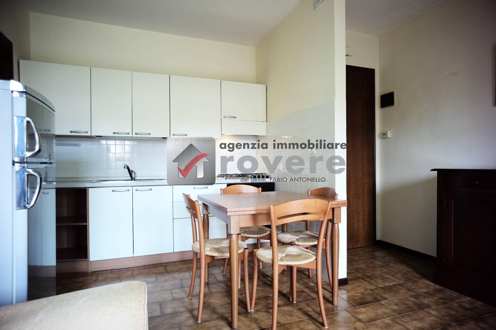Appartamento in vendita a Ponzano Veneto, 2 locali, zona Località: Paderno(capoluogo, prezzo € 69.000 | PortaleAgenzieImmobiliari.it