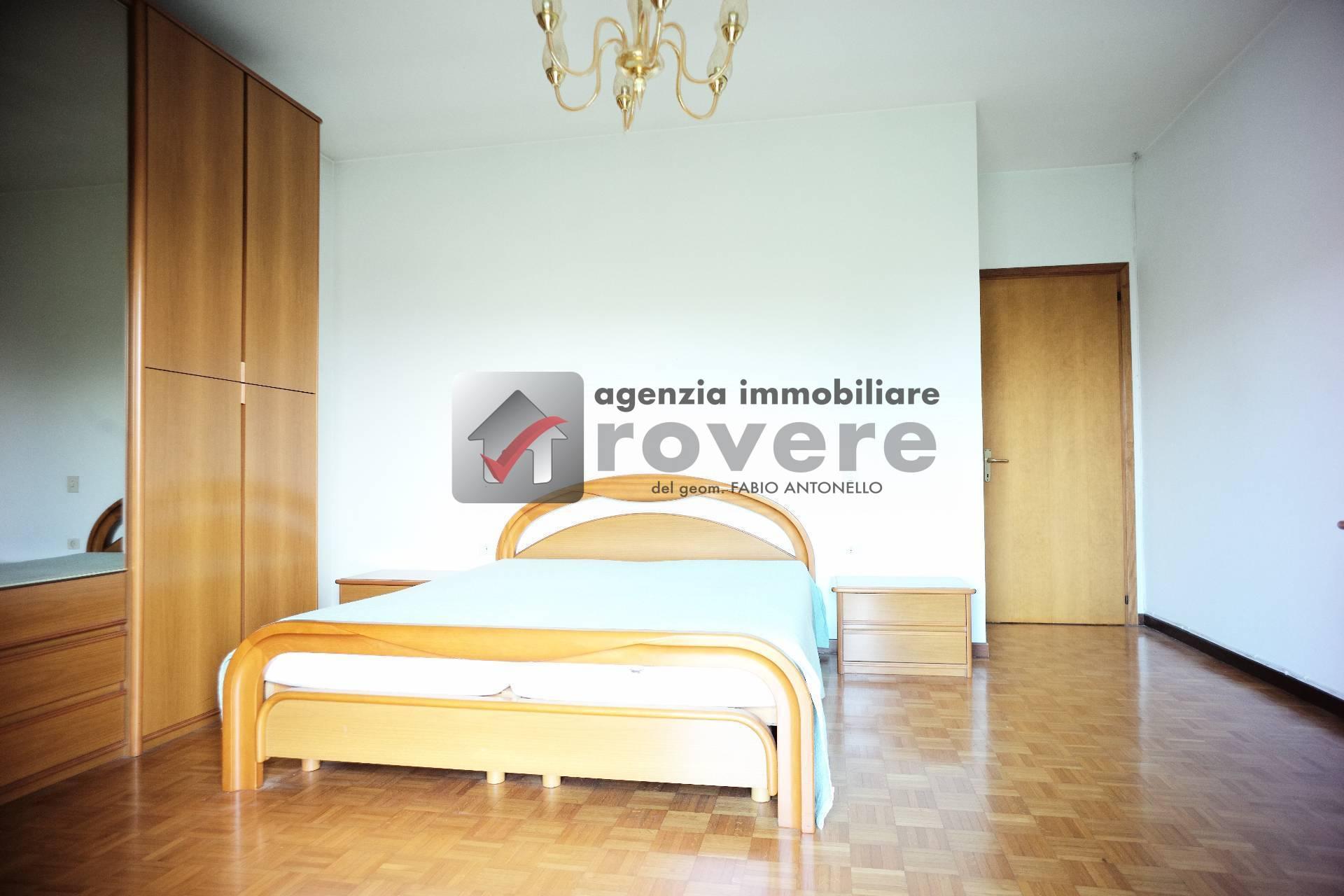 Appartamento in vendita a Carbonera, 5 locali, prezzo € 135.000   PortaleAgenzieImmobiliari.it