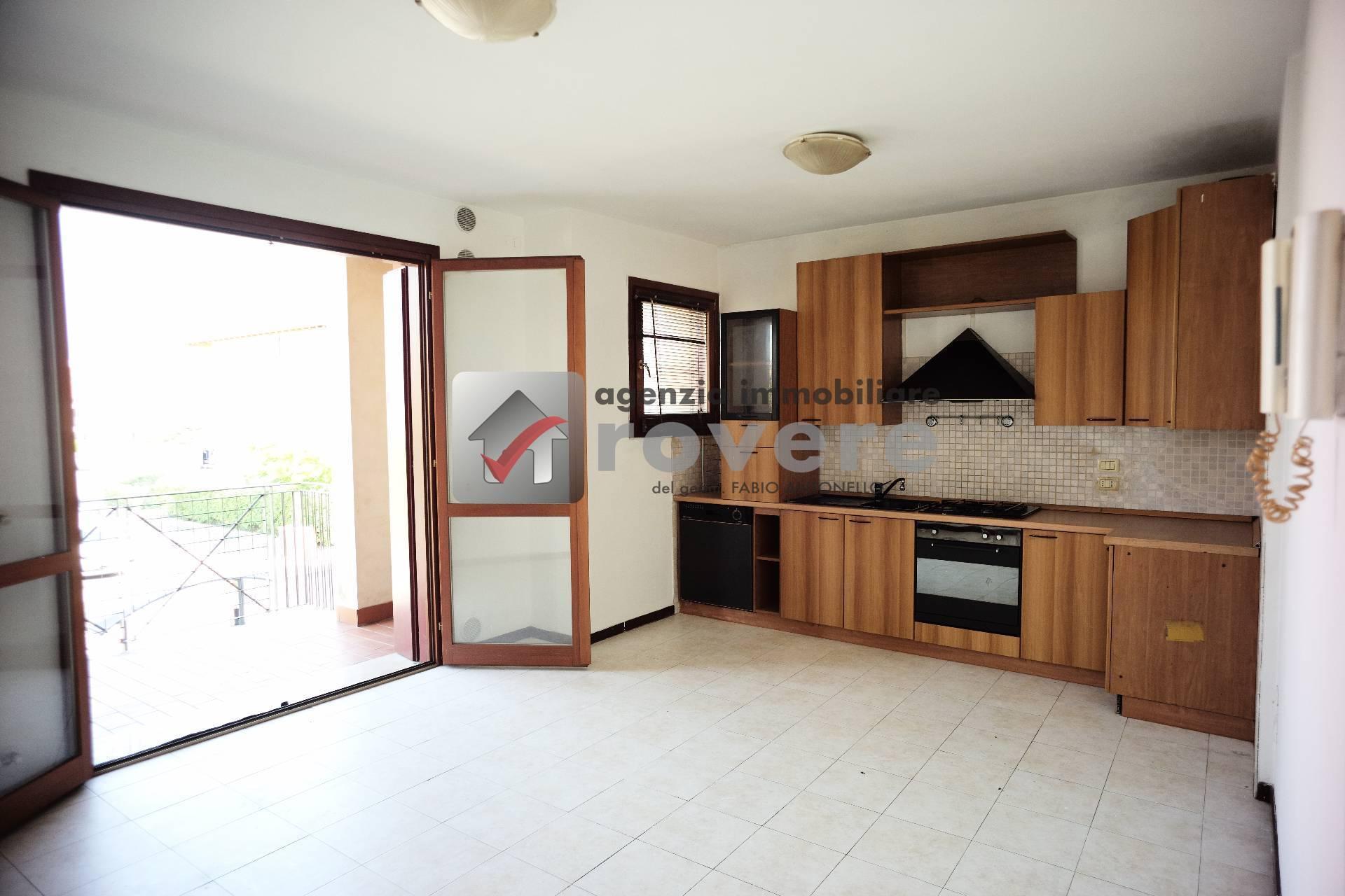 Appartamento in vendita a Carbonera, 3 locali, zona n, prezzo € 119.000   PortaleAgenzieImmobiliari.it