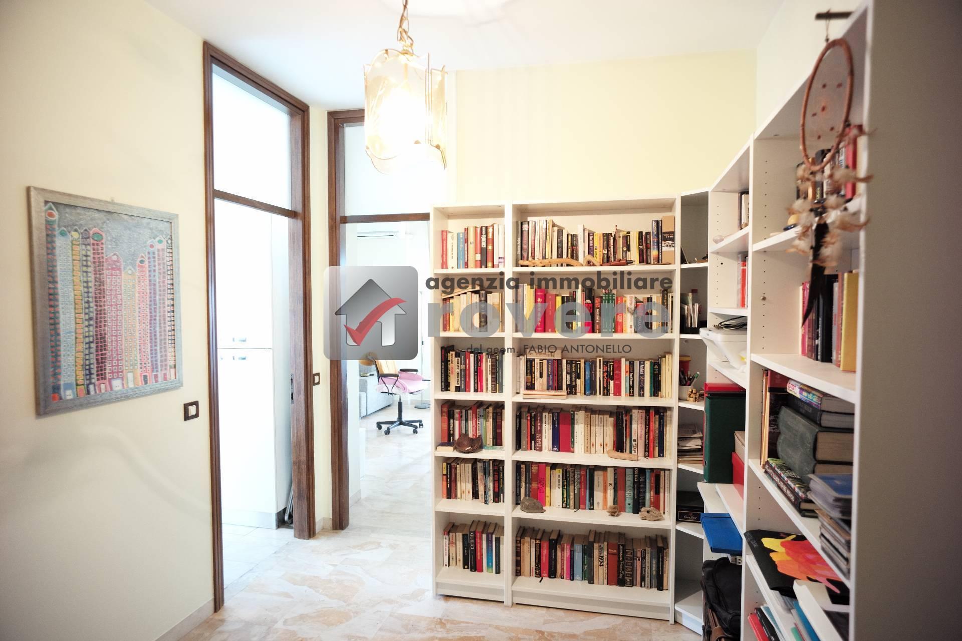 Appartamento in vendita a Treviso, 3 locali, zona Località: S.MariadelRovere, prezzo € 85.000   PortaleAgenzieImmobiliari.it