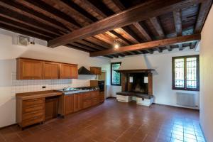 Villa in Affitto a Villorba