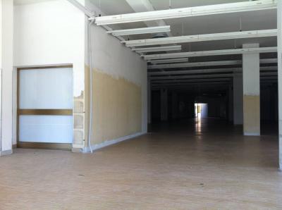 Locale commerciale in Affitto/Vendita a Villorba