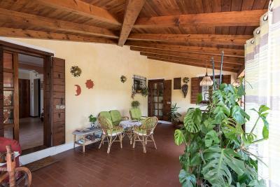 Casa singola in Vendita a Carbonera