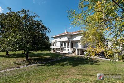 Casa singola in Vendita a Spresiano