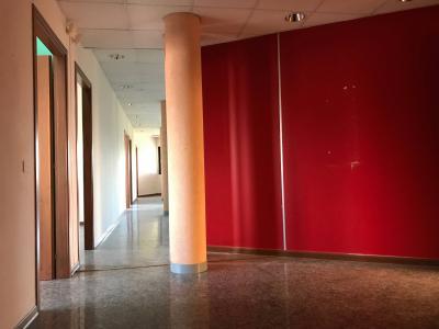 Studio/Ufficio in Affitto a Villorba