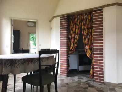 Casa singola in Vendita a San Biagio di Callalta
