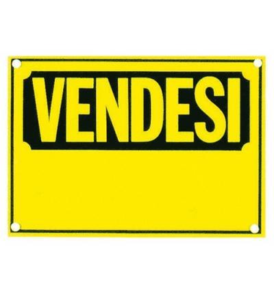 Locale commerciale in Vendita a Maserada sul Piave