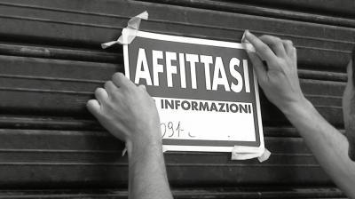 Studio/Ufficio in Affitto a Silea