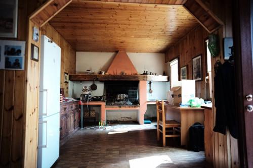 Casa singola in Affitto a Treviso