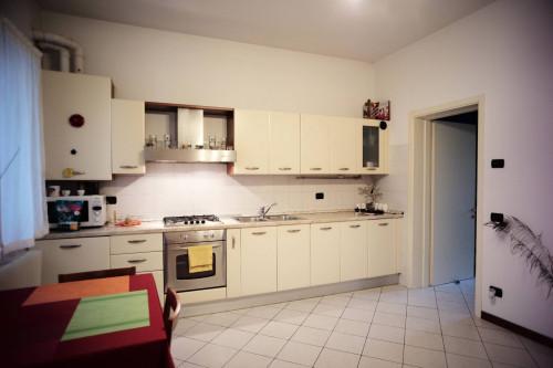 Appartamento in Affitto/Vendita a Villorba