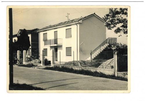 Casa singola in Vendita a Villorba