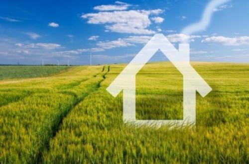 Terreno edificabile in Vendita a Villorba