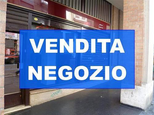 Locale commerciale in Vendita a Treviso
