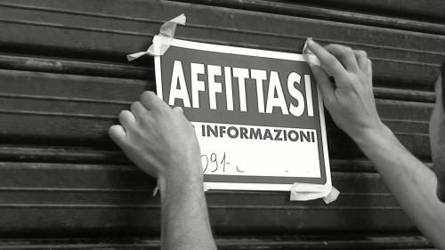 Magazzino in Affitto a Treviso