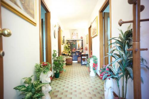 Casa singola in Vendita a Treviso