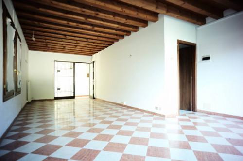 Studio/Ufficio in Affitto a Breda di Piave