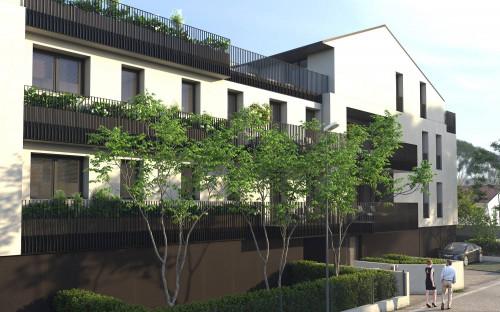 ATTICO in Vendita a Treviso