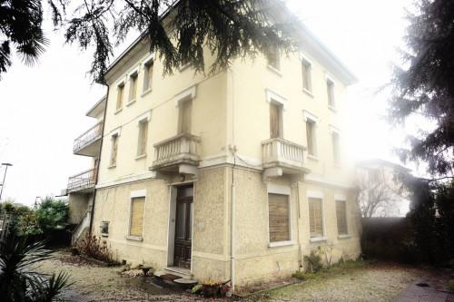 Villa in Vendita a Susegana