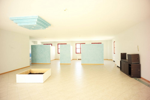 Studio/Ufficio in Affitto/Vendita a Spresiano